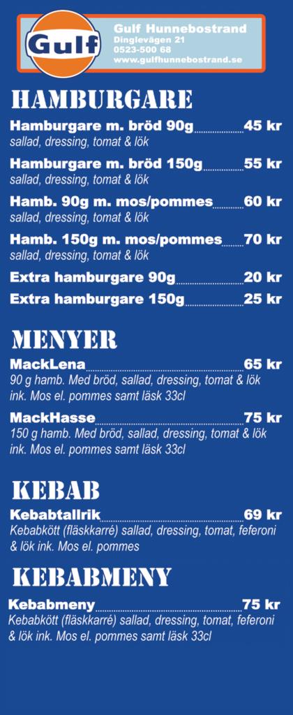 Burgare-och-kebab-2016