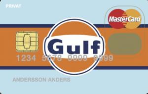 gulf mastercardtrans